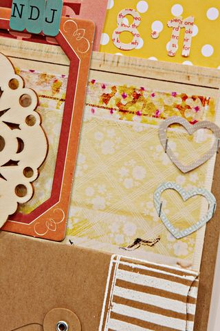 Oct11chatterboxdetail