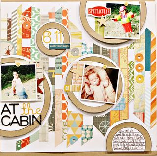 Atthecabin