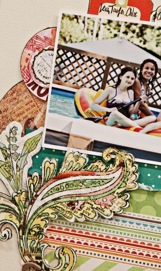 Summergirlssneak